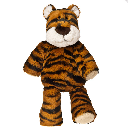 40500 Marshmallow Zoo Tiger