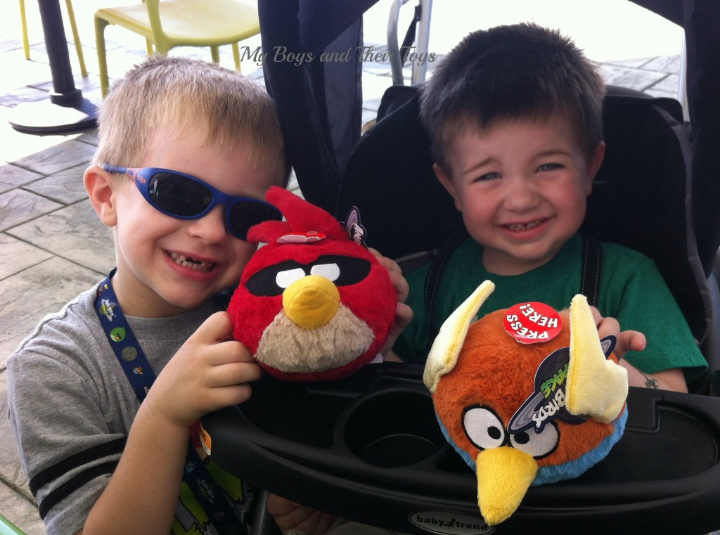 boys with angry birds2