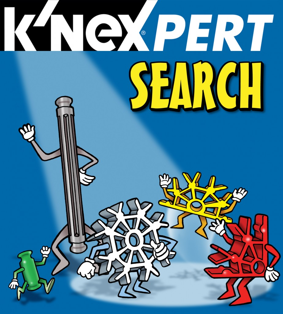 knexpert search
