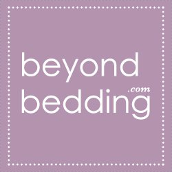 beyond bedding logo