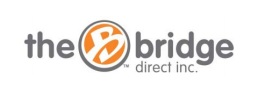 the bridge direct logo