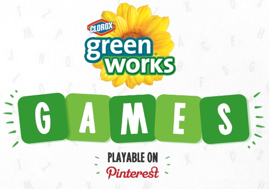 green works games