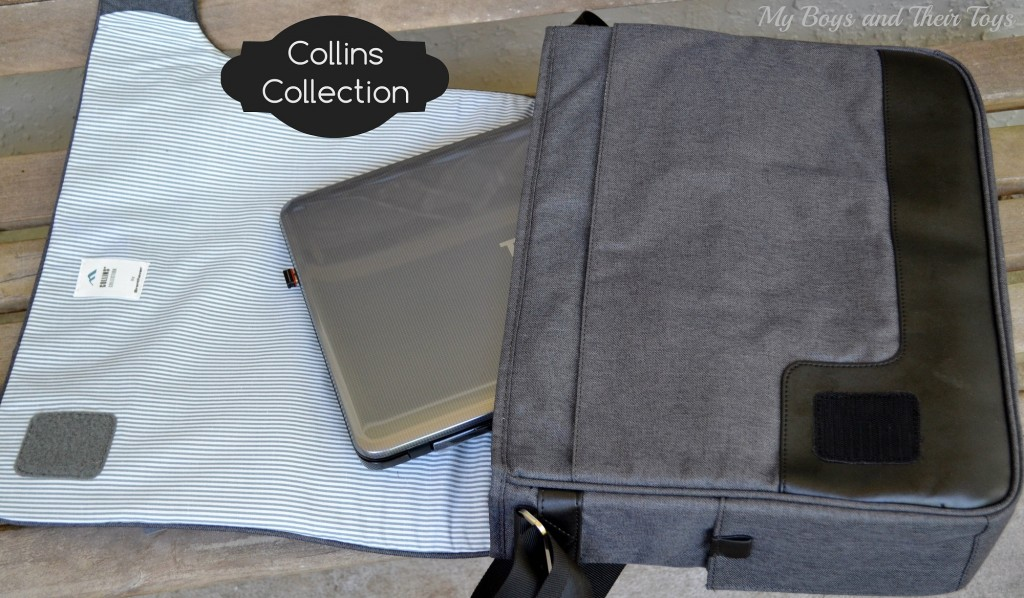 collins collection