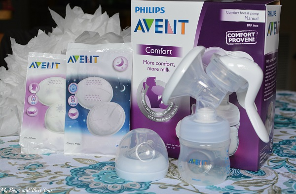 Because Dads Should Get In On Feeding Action Too Philips Avent
