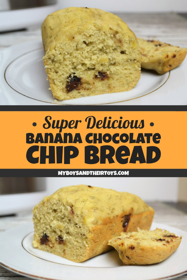 banana-chocolate-chip-bread-recipe