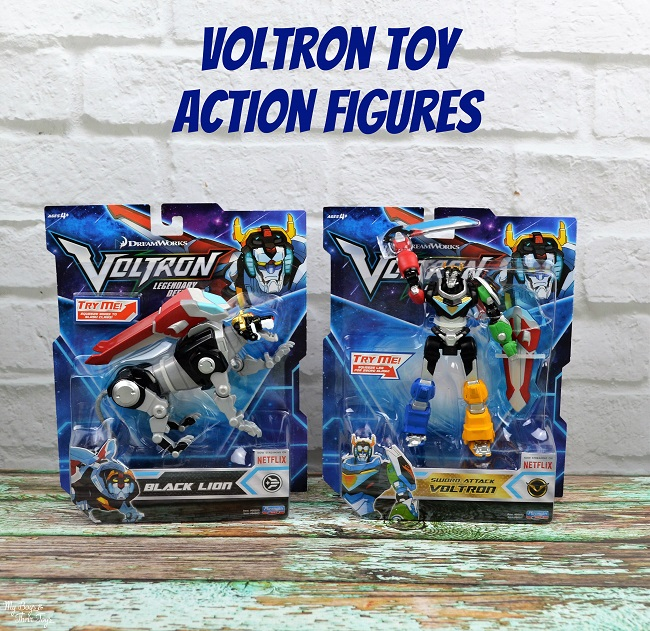 DreamWorks Voltron Electronic Transforming Sword  *BRAND NEW*