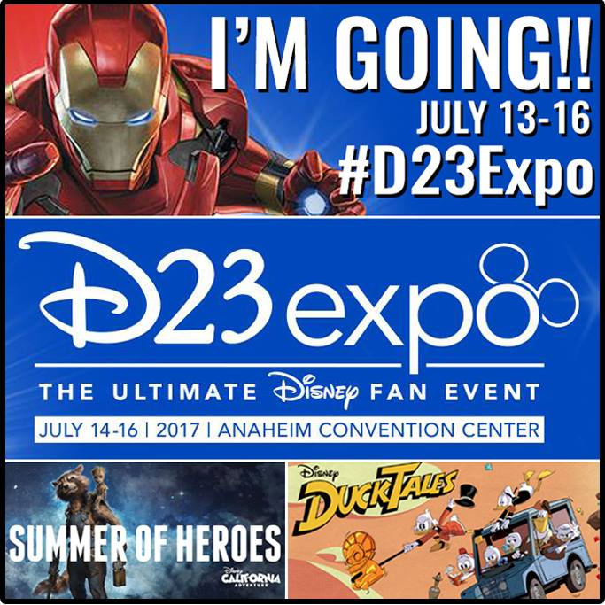 #d23expo