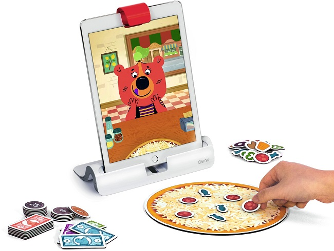 holiday toys osmo