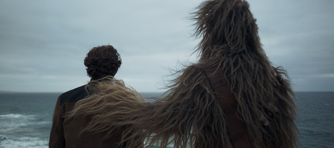 solo and chewie2